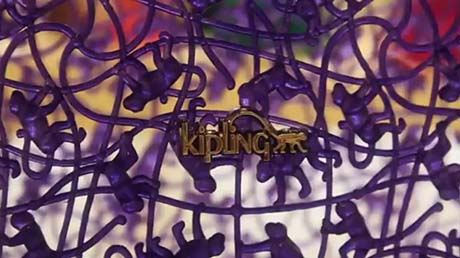 Kipling_3dprinted_bag_b