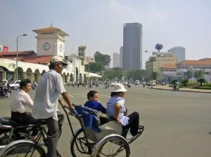 Vietnam_b