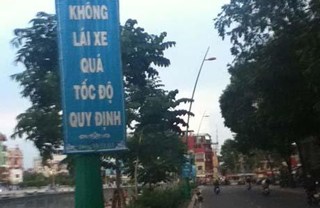 Vietnam_c
