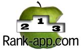 rank-app.com