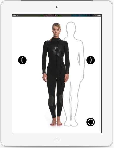 wetsuit_kisekae_iPad_a